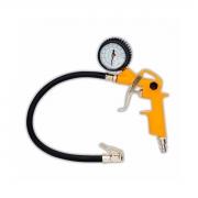 Calibrador e Medidor de Pressão CH CA -220 - Chiaperini