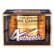Cera Authentic Premium Wax 200g - Soft99