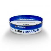 Cera Limpadora 200G - Finisher