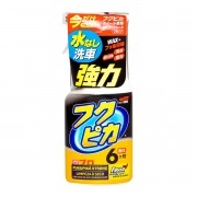 Cera Strong Fukupika 400ml - Soft99