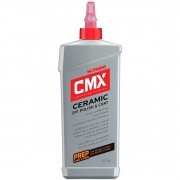 CMX Ceramic 3 em1 Polish & Coat - Mothers