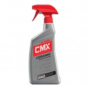 CMX - Ceramic Spray Coating - Mothers