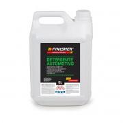 Detergente Automotivo 5L - Finisher
