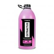 Extractus 3L ( Limpador Ultra Concentrado ) - Vonixx