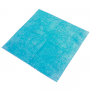 Flanela de Microfibra 38x38cm, 250gr - Mandala