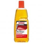 Gloss Shampoo 1L - Sonax