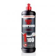 Heavy Cut Compound 1100 1L - Menzerna