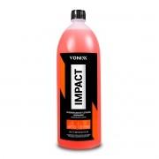 Impact 1,5 L ( Multilimpador para limpeza pesada) - Vonixx