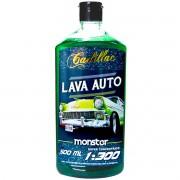 Lava Auto Monster 500ml - Cadillac