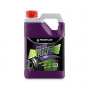 Limpa Pneus Power Tire 2,2L - Protelim
