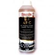 LL1 APC 2L Limpador Multiuso - Lincoln