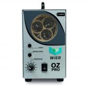 Máquina De Oxi Sanitização Oz Pro - Wier