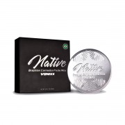 Native Paste Wax 100ml - Vonixx