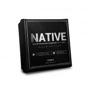 Native Paste Wax Black Edition - Vonixx