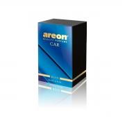 Perfume Car Blues 50ml - Areon