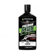 Polidor Max Corte - Protelim