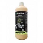 Prot Dry Lava Seco 1L - Protelim