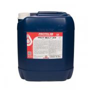 Prot Mult 200 (Limpador Multiuso) - Protelim 20Litros