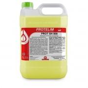 Prot SH 800 ( Detergente Automotivo Concentrado ) 5L - Protelim