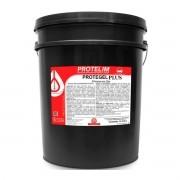 Protegel Plus 20Kg - Protelim