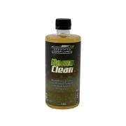 Remo Clean 500 ( Removedor de marcas ) - Nobrecar