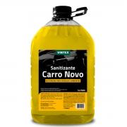 Sanitizante Carro Novo 5L - Vonixx