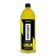 Sanitizante Finalizador 4 em 1 1,5 Litros - Vonixx