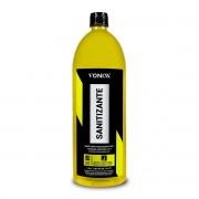 Sanitizante Finalizador 4 em 1 1,5L - Vonixx
