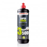 Super Finish 3500 ( High Gloss Swirl Remover ) 1L - Menzerna