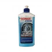 Tyre Gloss Gel Brilhante Para Pneus 500ml - Sonax