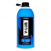 V-Lub 3L - Vonixx