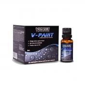 V-Paint 20ml - Vonixx