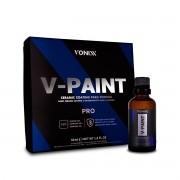 V-Paint 50ml - Vonixx