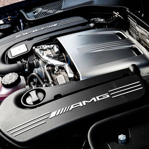 Kit Detalhamento Automotivo Motorlac Verniz Motor Cadillac