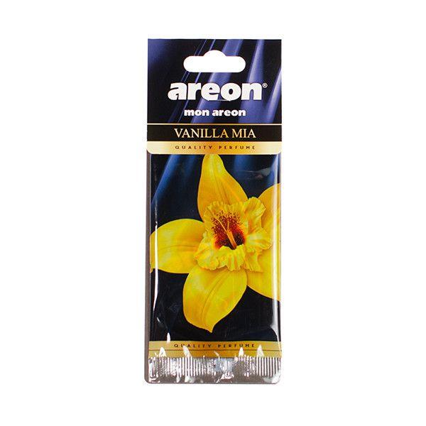 Aromatizante Mon Areon - Vanilla Mia