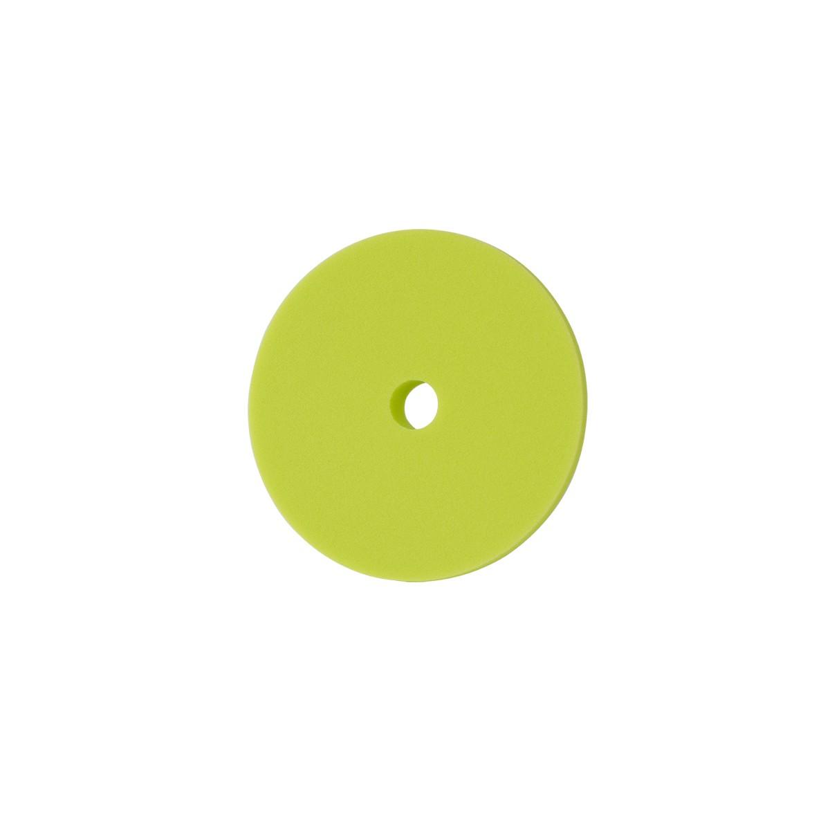 Boina Soft Cut Foam Pad Green 150mm/5 ( Boina de espuma de corte suave verde )- Menzerna