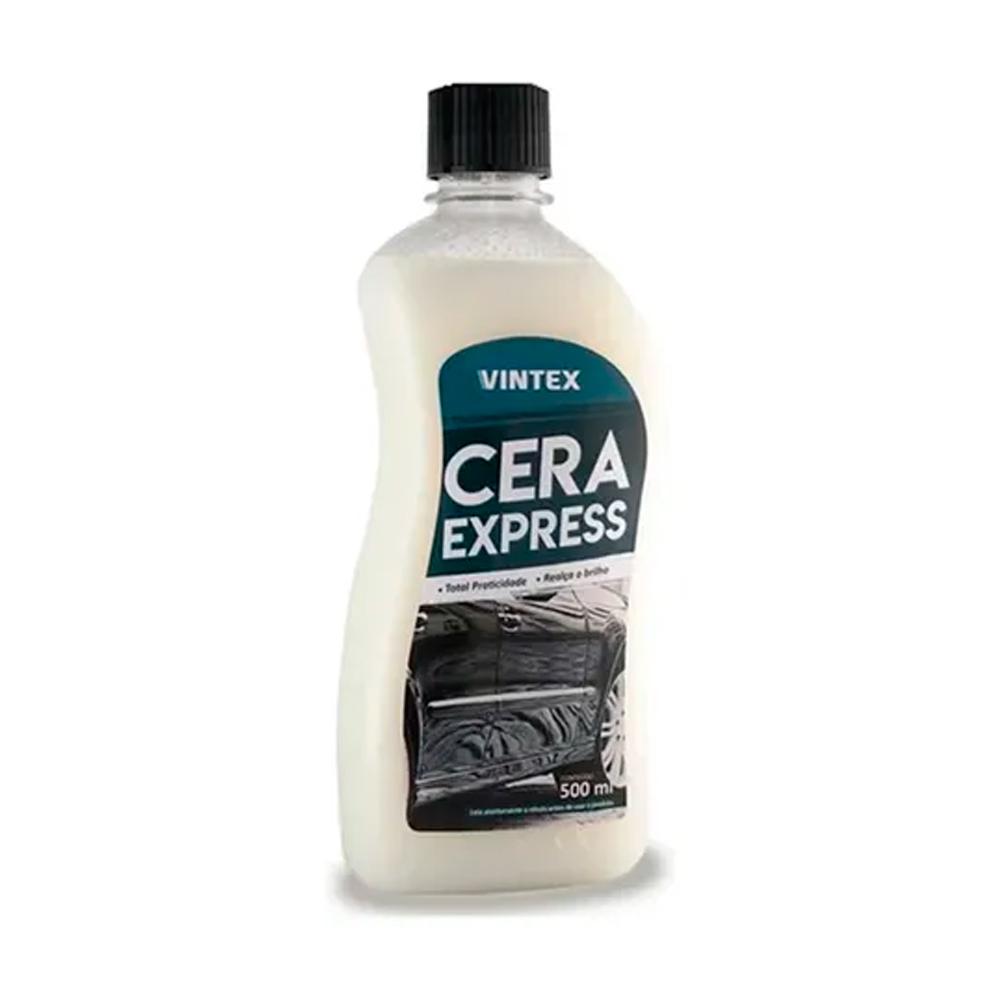 Cera Express 500ml - Vonixx