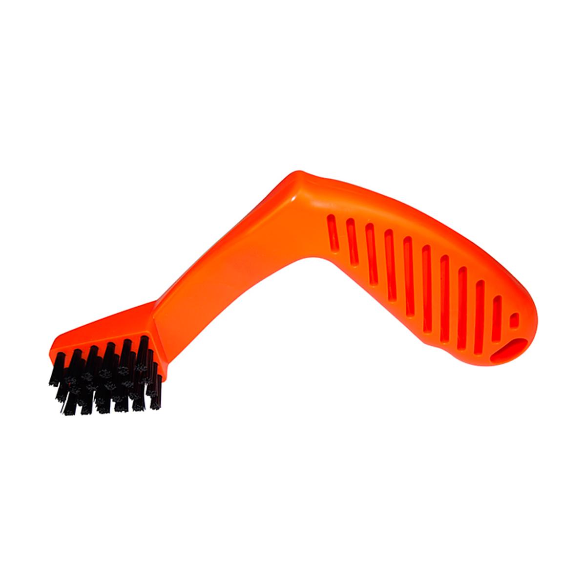 Escova para Limpeza de Boinas - Kers