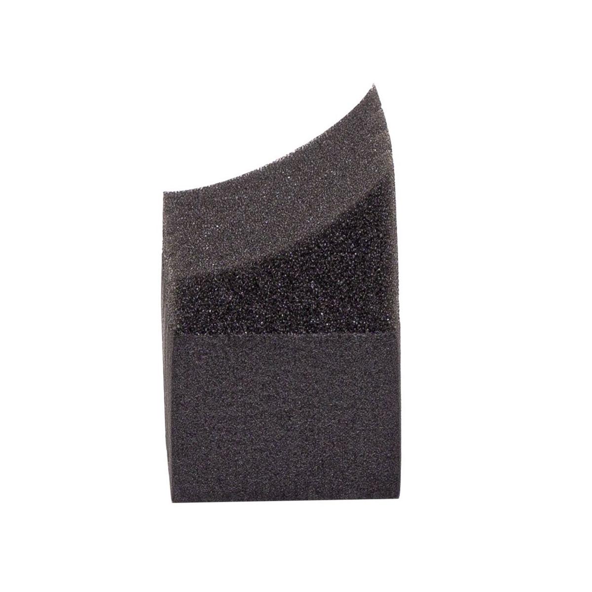 Esponja Para Pneus Tire Wax - Soft99