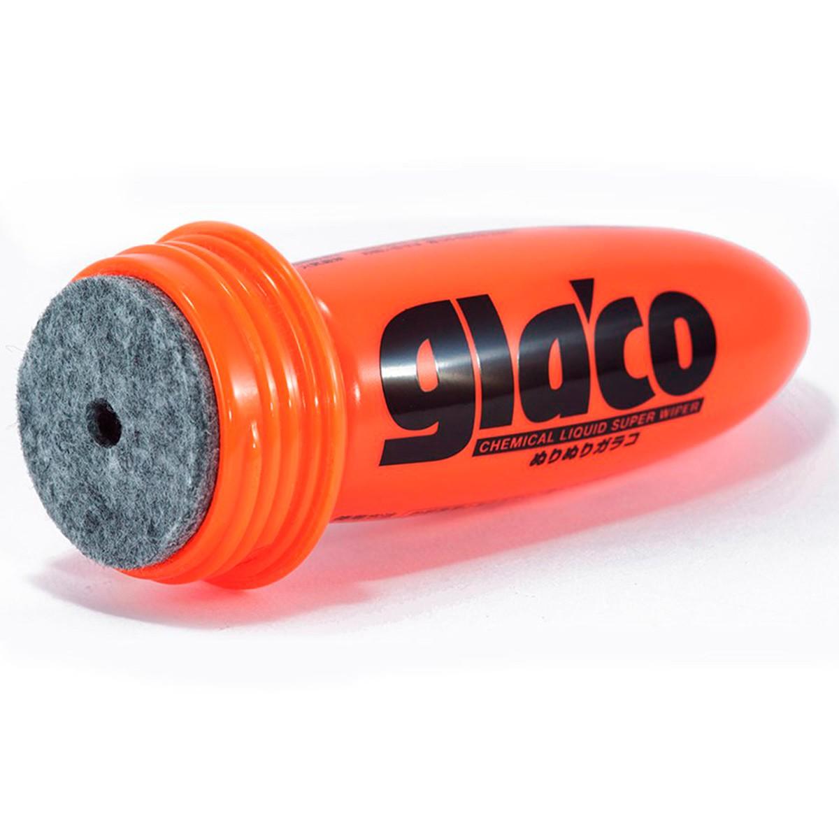 Glaco Big 75ml - Soft99