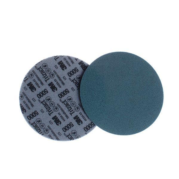 Lixa Disco Trizac P5000, 30662 (Cada) - 3M