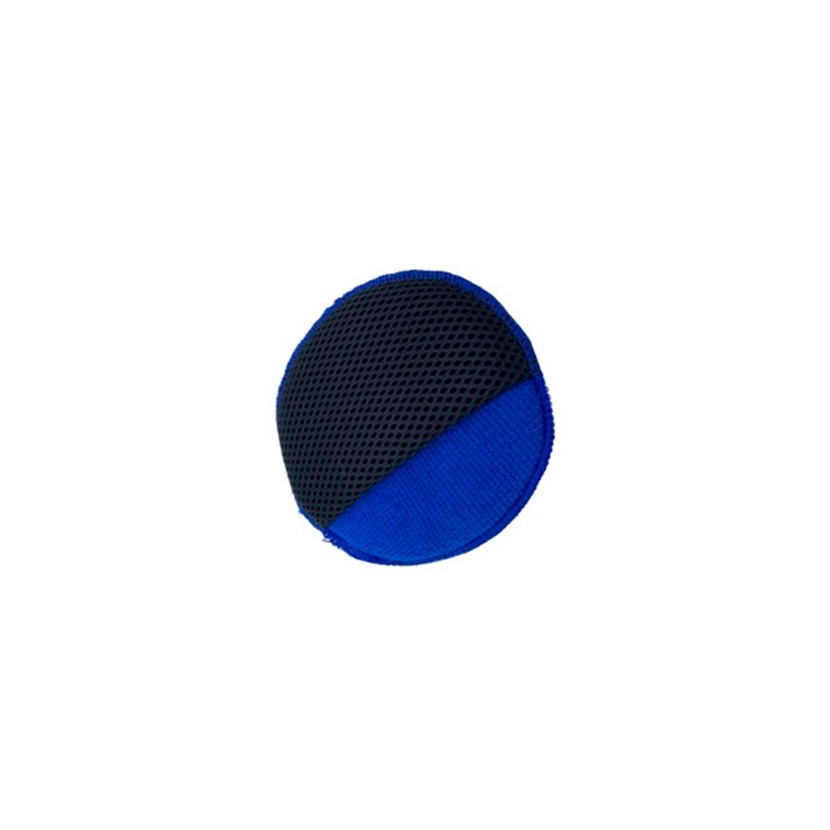 Luva Aplicadora em Microfibra - Detailer