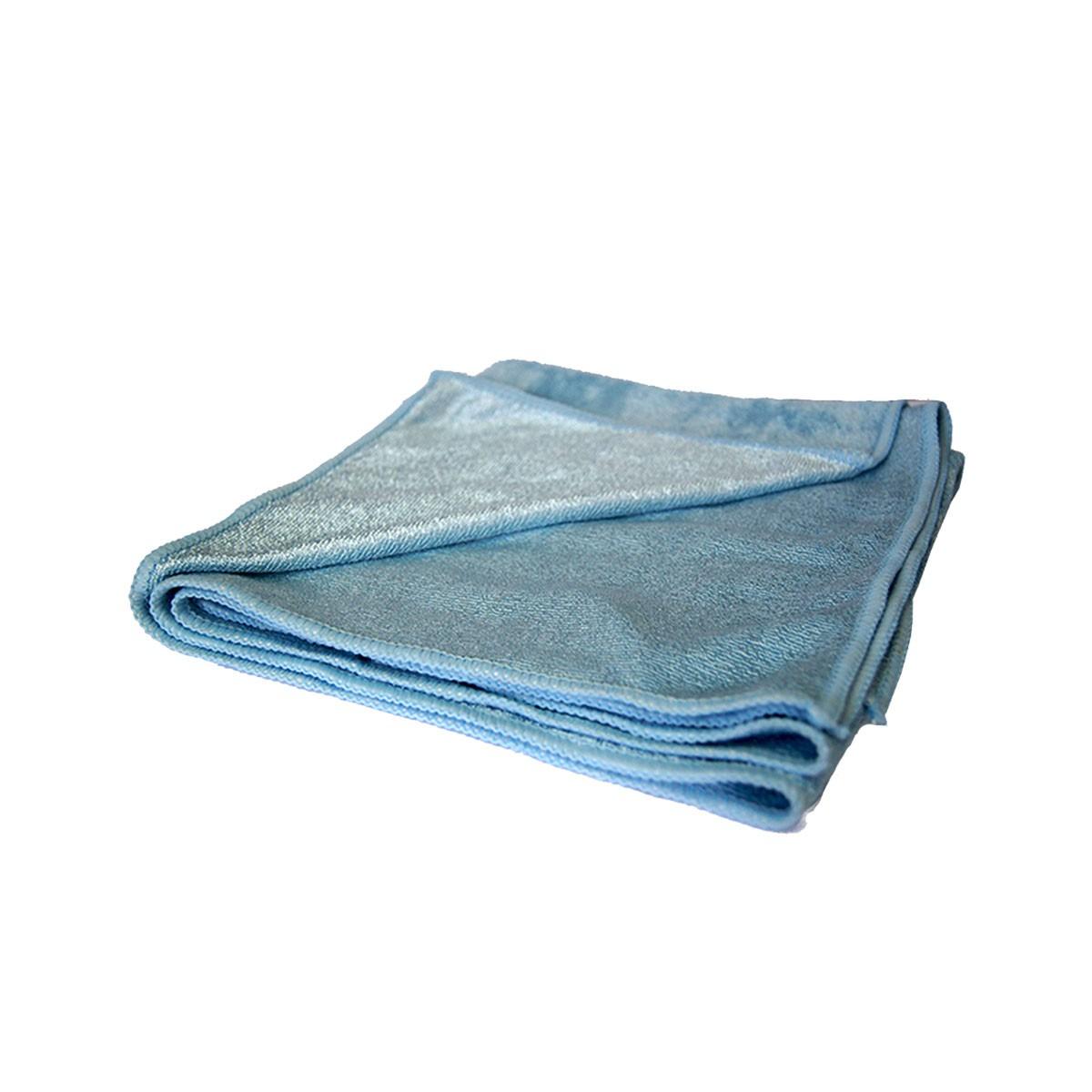 Pano de Micofibra para Secagem Coreana - Mandala