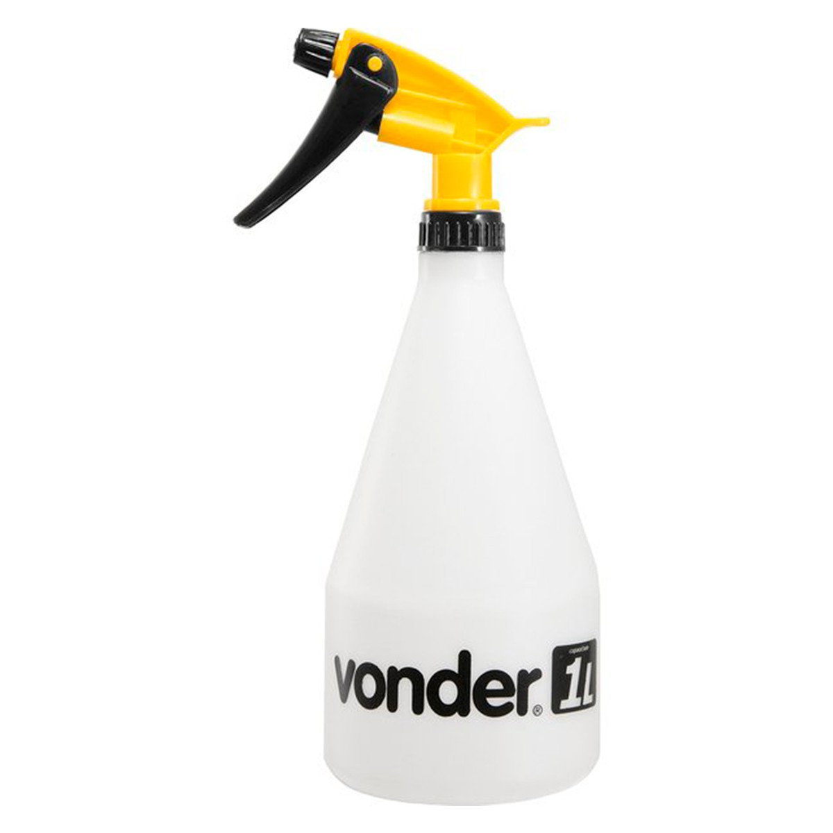 Pulverizador 1L - Vonder
