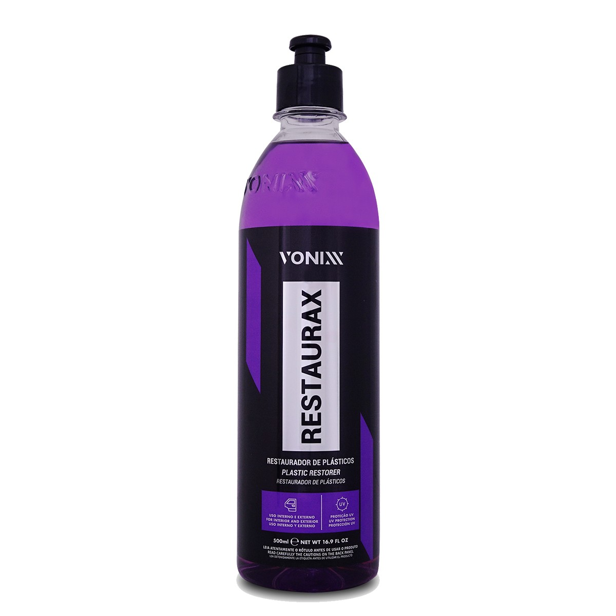 Restaurax 500ml - Vonixx