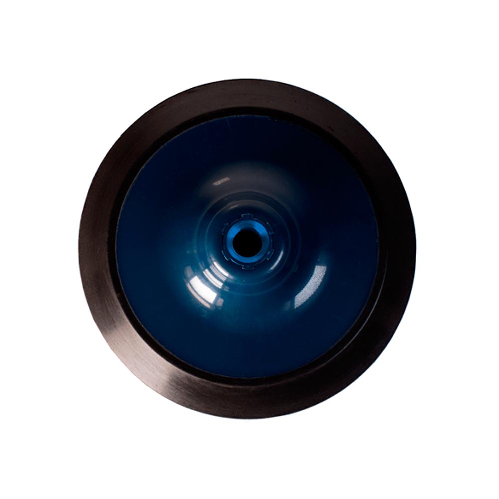Suporte Flex Rotativa 6' Rosca 5/8 - Vonixx