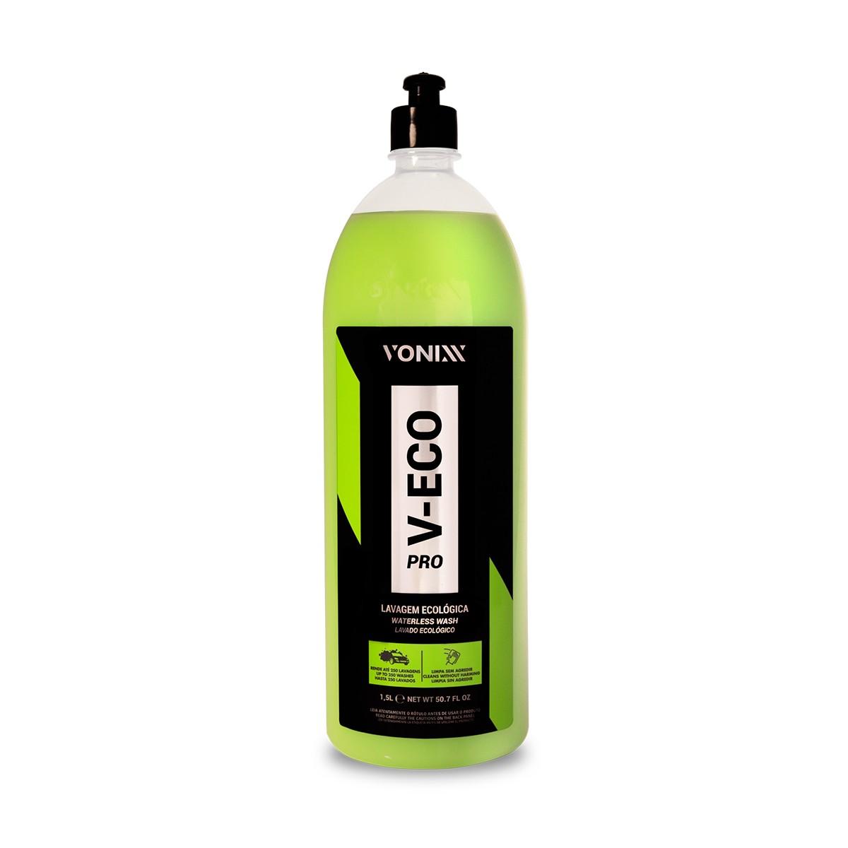 V-Eco 1,5 Litros - Vonixx
