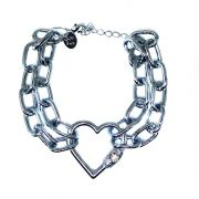 PULSEIRA CORRENTARIA IN LOVE BLUE
