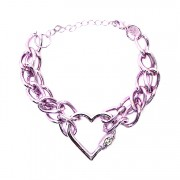PULSEIRA CORRENTARIA IN LOVE VIOLET GLOSS