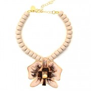 PULSEIRA MARCELLA HOLIDAY